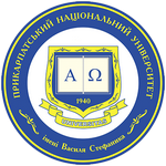 CENTER OF INNOVATIVE EDUCATIONAL TECHNOLOGIES «PNU ECOSYSTEM»